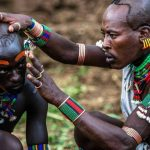 Omo Valley Photography Tour